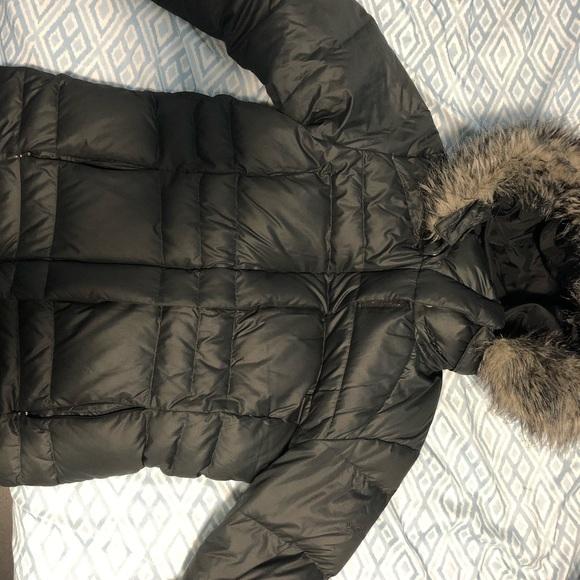 Columbia womens XS jacket